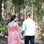 O casamento de Raquel Pereira e Studio photo e Designer 5