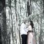 O casamento de Raquel Pereira e Studio photo e Designer 6