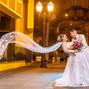 O casamento de Muriel Magalhães e JW Fotografia 9