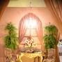 O casamento de Samuel Barbosa e Stillus Hall 20