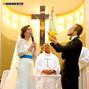 O casamento de Natália Lany Alves e Momento Foto & Vídeo 23