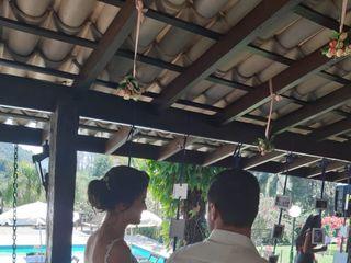 Xangrila Resort 2