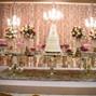 O casamento de Samuel Barbosa e Stillus Hall 19