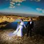 O casamento de Natália Lany Alves e Momento Foto & Vídeo 24