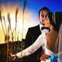 O casamento de Natália Lany Alves e Momento Foto & Vídeo 25