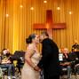 O casamento de Eliane e Luciano e Marcelo Motta Fotografia 5