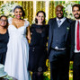 O casamento de Flavia e Dani Gomes Casamentos 33