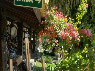 Xangrila Resort 5