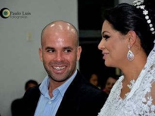 Paulo Luis Fotografias 3
