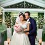 O casamento de Jane Lima e Fabio Oliveira Beauty 15