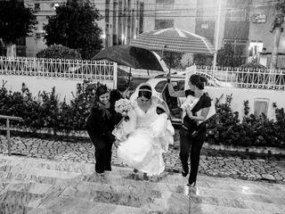 Luciana Guerra Wedding Planner 2