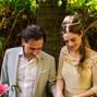 O casamento de Lucia Nunes e Capolino 21