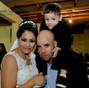 O casamento de Alessandra Gois e Paulo Luis Fotografias 11