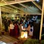 O casamento de Gisele D. e Casa do Fachoalto 15