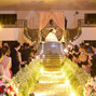 O casamento de Samuel Barbosa e Gracy & Paulo Monteiro Fotografia 10