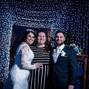 O casamento de Ana Carolina Vingert e Ana Barcarolo Assessoria e Cerimonial 9