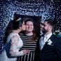 O casamento de Ana Carolina Vingert e Ana Barcarolo Assessoria e Cerimonial 10