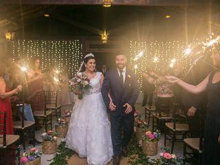Rosalles Noivas 1