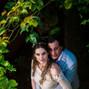O casamento de Lucia Nunes e Capolino 24