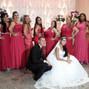 O casamento de Thais Luciano De Oliveira e Sabores da Vida Buffet 9