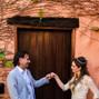 O casamento de Lucia Nunes e Capolino 25