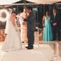O casamento de Gessica Carvalho e Chácara Pedrosa Eventos 15