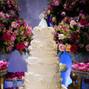 O casamento de Carol Lindsay e Espaço Florença 11
