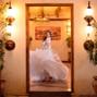 O casamento de Gabryella e Fabio Barth Fotografia 9