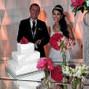 O casamento de Thais Luciano De Oliveira e Sabores da Vida Buffet 14