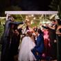 O casamento de Gabryella e Fabio Barth Fotografia 10
