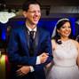 O casamento de Carol Lindsay e Espaço Florença 13