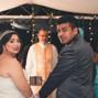 O casamento de Gessica Carvalho e QuarX Studio 6