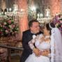 O casamento de Elizabete Luiza Mayerhofer e Atitude eventos 16
