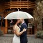 O casamento de Karime D. e Emily Milioli Photography 23