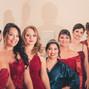 O casamento de Gessica Carvalho e QuarX Studio 7