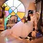 O casamento de Gabryella e Fabio Barth Fotografia 14