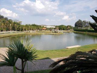 Lagoa Santa Rita Eventos 4