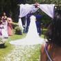 O casamento de Amanda e Espaço Verde Eventos 47