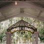 O casamento de katia mazzo da fonseca e Castelo Reis Recepções 9