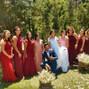 O casamento de Amanda e Espaço Verde Eventos 48