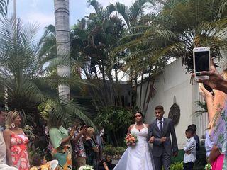 Casarão do Paraíso 5