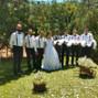 O casamento de Amanda e Espaço Verde Eventos 49