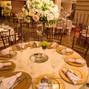 O casamento de Luciana e Lo Spazio Eventos 9