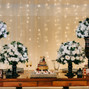 O casamento de katia mazzo da fonseca e Castelo Reis Recepções 11