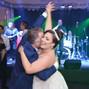 O casamento de Noemia e Raniere Foto Estilo e Arte 124