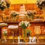 O casamento de Luciana e Lo Spazio Eventos 10