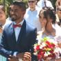 O casamento de Amanda e Espaço Verde Eventos 51