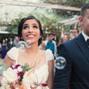 O casamento de Beatriz e VOS Filmes 7
