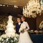 O casamento de Larissa R. e Adriana Jaguszeski - Noivas & Festas 11