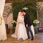 O casamento de Luciana e Lo Spazio Eventos 12
